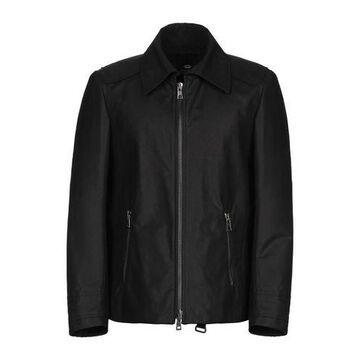 TOM REBL Jacket