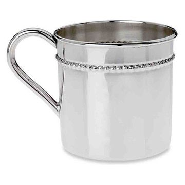 Reed & Barton Hampshire Sterling Baby Cup