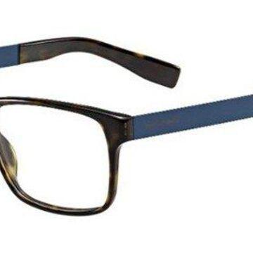 Boss Orange BO 0203 7Q5 54 New Men Eyeglasses
