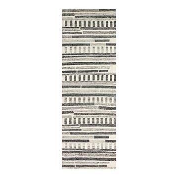 Bashian Montego M146-HL101 Runner Area Rug, 2'6 x 8'