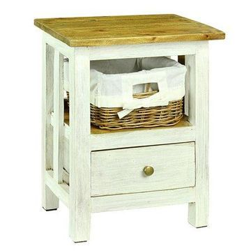 Porthos Home Mirabelle Night Stand