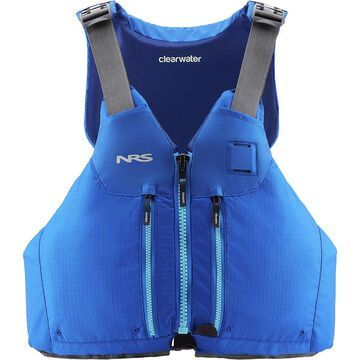 NRS Clearwater Personal Flotation Device
