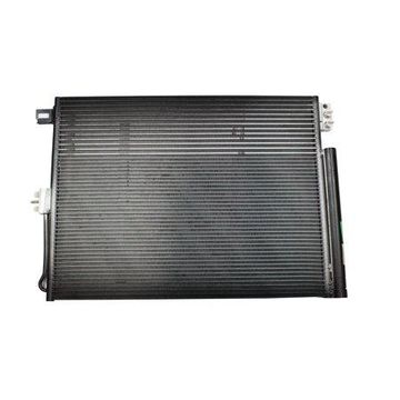 TYC 3893 Replacement Condenser