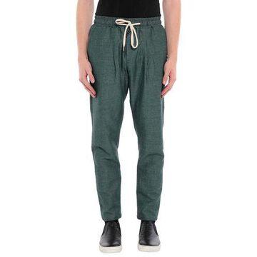 TAKESHY KUROSAWA Pants