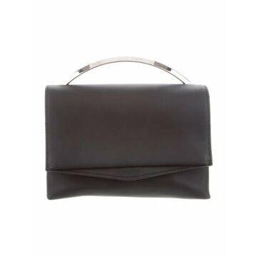 Boyd Vanity Bag Black