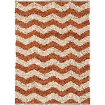 Artistic Weavers Portico Sadie 3' x 5' Rectangular Area Rug