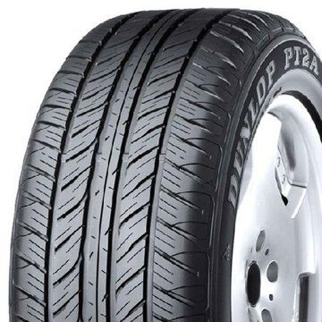 Dunlop Grandtrek PT2A 285/50R20 111 V Tire