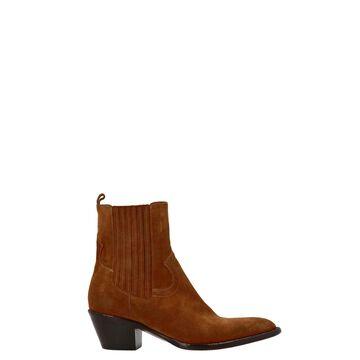 Buttero annie Shoes