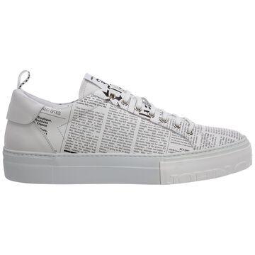 John Galliano Gazette Sneakers