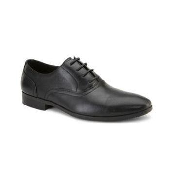 Xray Men's Jora Shoe Men's Shoes