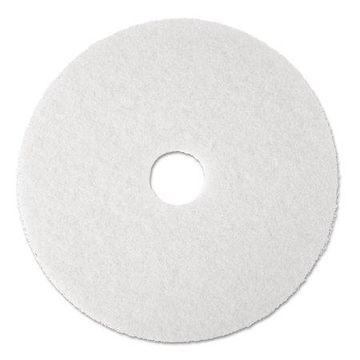3M 4100 White 13