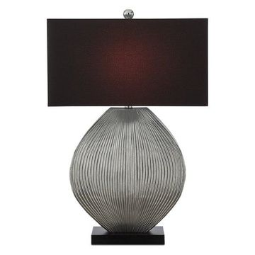 Currey and Company Crassatella Table Lamp
