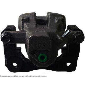 Remanufactured Disc Brake Caliper, 19-P3131
