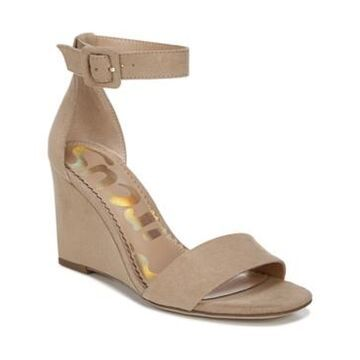 Circus by Sam Edelman Elgin Wedge Sandals Women's Shoes