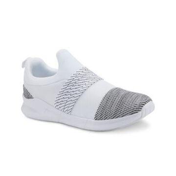 Xray Men's Tracer Sneaker Athletic Men's Shoes