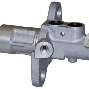 2013 Buick LaCrosse Centric Premium Brake Master Cylinder, Premium Master Cylinder - P/N 130.62174