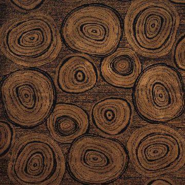 United Weavers Affinity Timber Lodge Area Rug 5'3x7'2