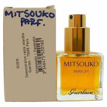 MITSOUKO BY GUERLAIN PARFUM SPRAY 30 ML/1 FL.OZ. (T)