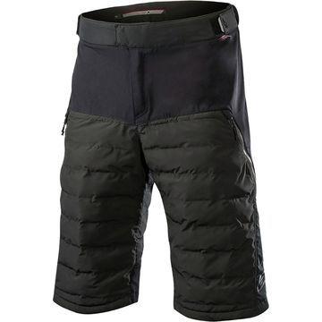 Alpinestars Denali Short - Men's