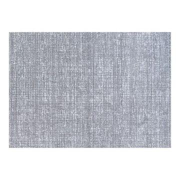 Couristan Nomad Kanjar Area Rug, Grey, 2X3.5 Ft