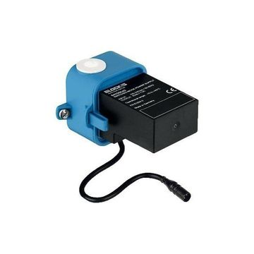 Grohe 36078000 F-Digital Hard Wire Power Supply for Grohe Controls