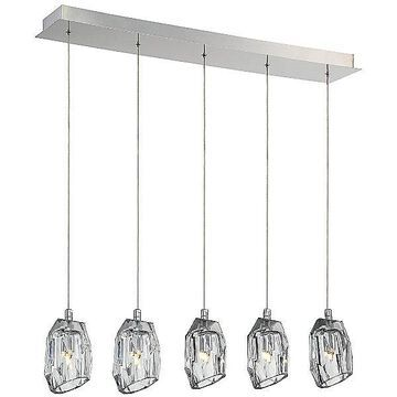Diffi Linear Suspension by Eurofase