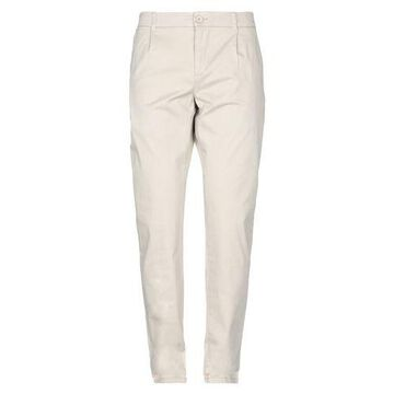 ONLY & SONS Casual pants