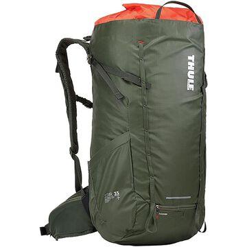 Thule Stir Hiking 35L Backpack