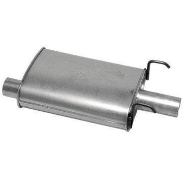 Dynomax 17666 Super Turbo Muffler