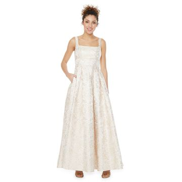 My Michelle Prom Sleeveless Ball Gown