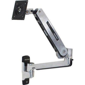 Ergotron Mounting Arm for Flat Panel Display - 42