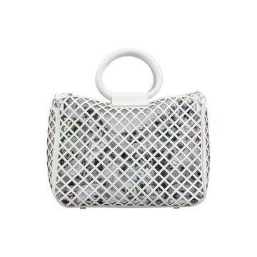 BLUMARINE Handbag