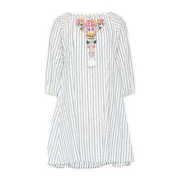 FIGUE Short dress