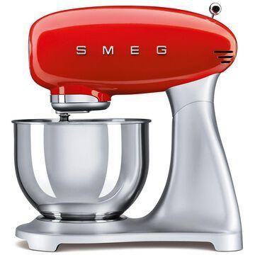 SMEG 50s Retro-Style Stand Mixer