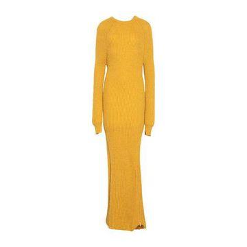 RELISH Midi dress
