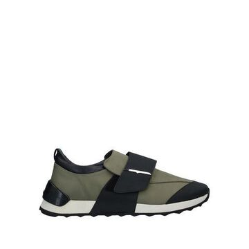 ALBERTO GUARDIANI Sneakers