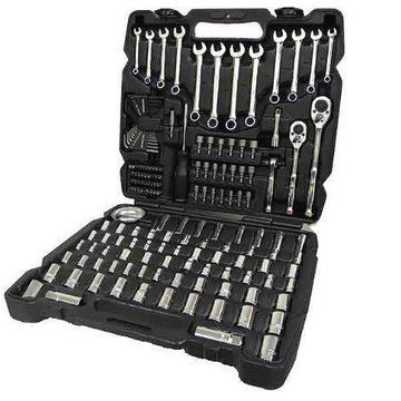 Channellock 39053 171 Piece Mechanics Tool Set