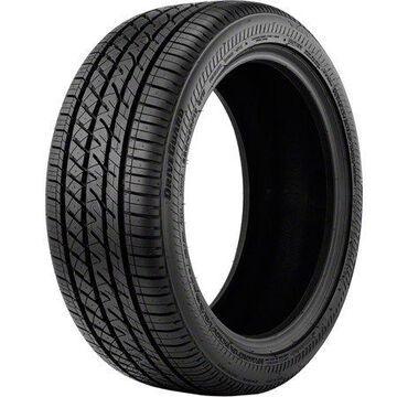 Bridgestone DriveGuard 225/50R18 95 W Tire