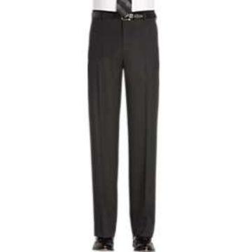 Joseph & Feiss Charcoal Classic Fit Pants