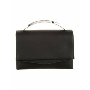 Boyd Shoulder Bag Black
