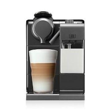 Nespresso Lattissima Touch Espresso Machine by De'Longhi