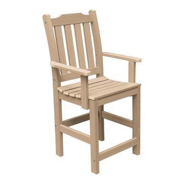 Highwood Lehigh Counter Side Chair