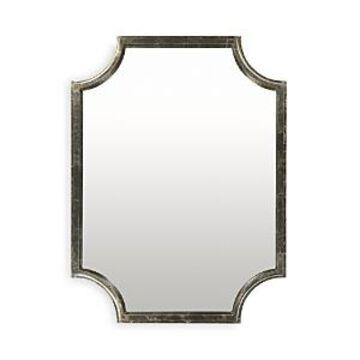 Surya Joselyn Mirror