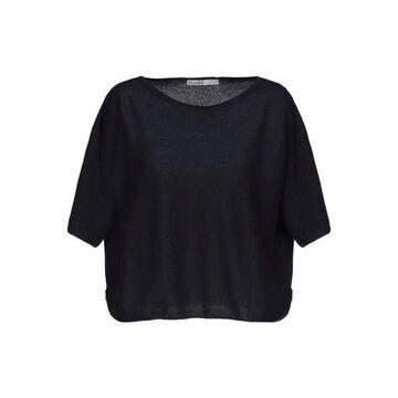 GENTRYPORTOFINO Sweater