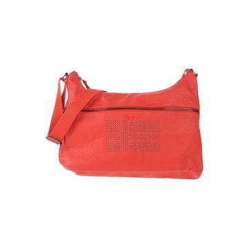 NAPAPIJRI Handbags