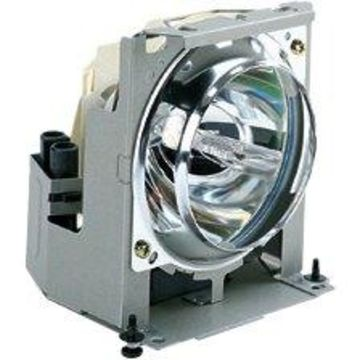 Viewsonic Replacement Lamp - 230W - 4000 Hour Normal, 6000 Hour Economy Mode