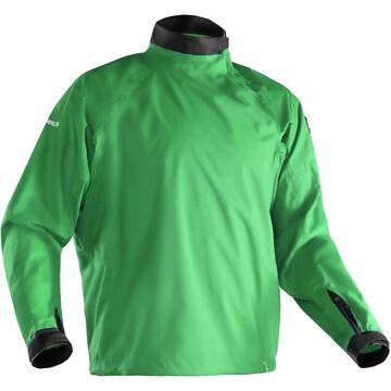 NRS Endurance Splash Jacket - Men's