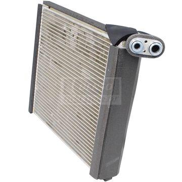 Denso Evaporator Core A/C 476-0086
