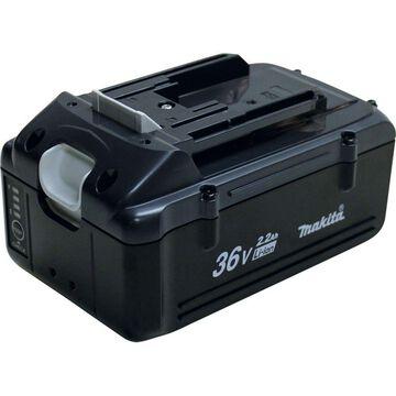 Makita BL3622A 36V Lithium-Ion Battery