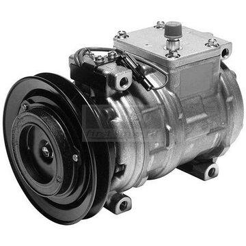 Denso 471-0106 AC Compressor